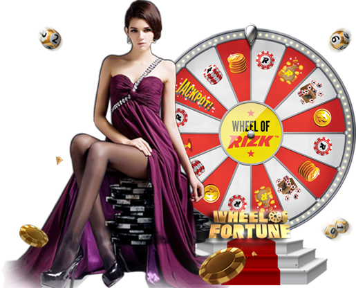 Contact Us - Malaysia Live 4D Results – Magnum 4D, Sports